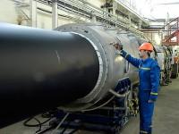 Технология производства вспененного каучука