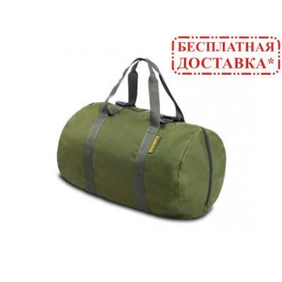Сумка (чехол) для спальника большая Kibas Large SL.Bag