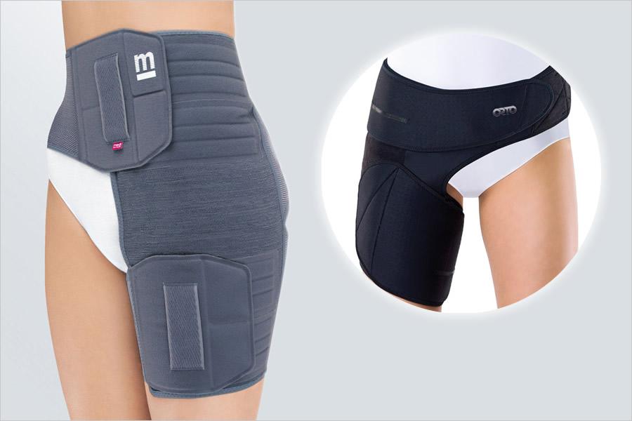 Корсет - коленово сустава новейшие препараты от суставной боли