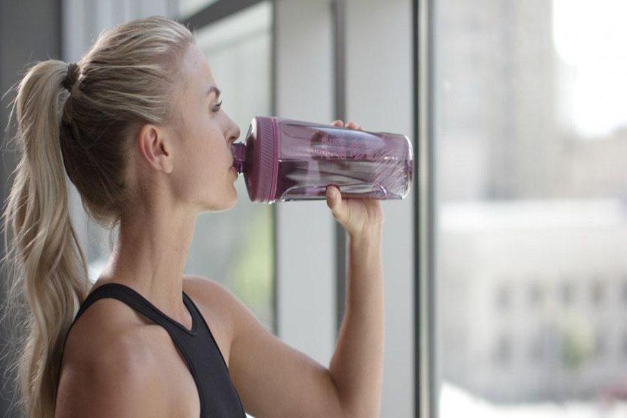спортивные добавки для похудения сжигатели жира