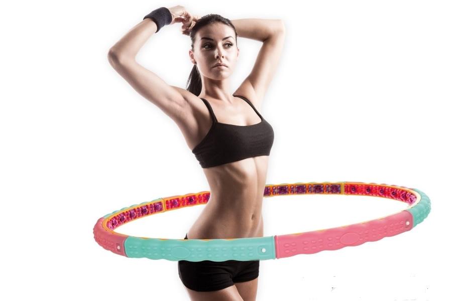 высчитать калории для похудения женщине