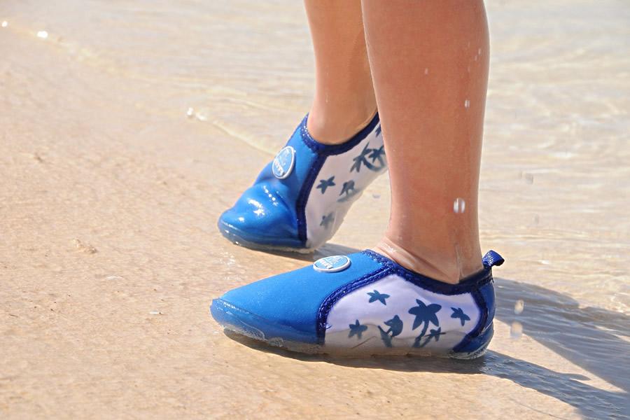 e67766399 Обувь для плавания. Купить тапочки для кораллов и пляжа - (Киев ...