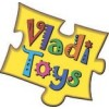 Производитель Vladi Toys