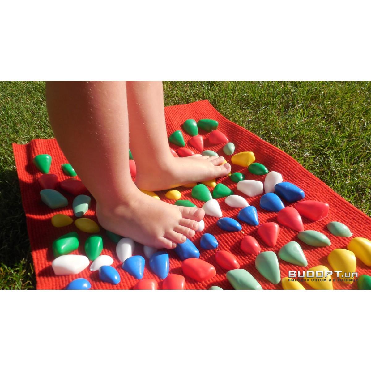Домашние обязанности ребенка: что должен делать ребенок по 24