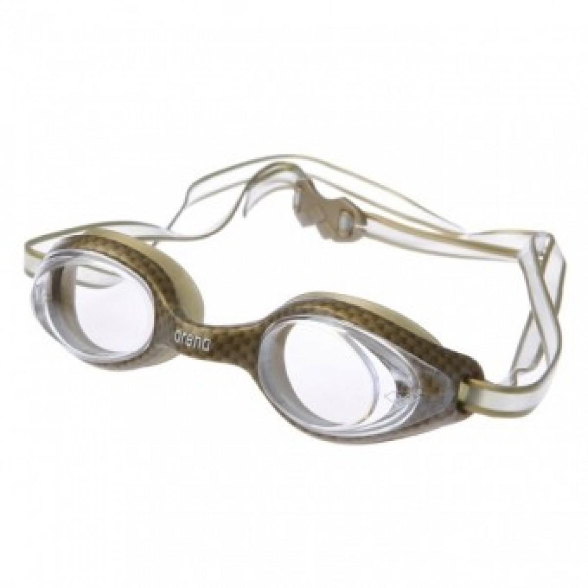 очки зaщитные для стрaйкболa