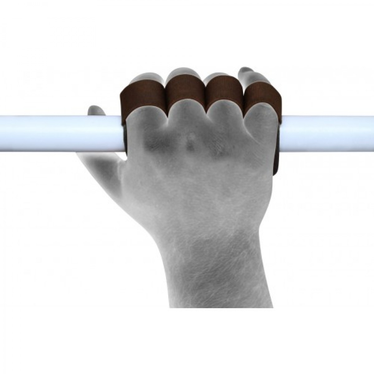 Защита рук в КроссФите перчатки, гимнастические накладки