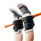 Гравитационные ботинки