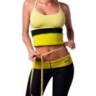 Одежда и пояса для похудения