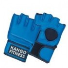 Перчатки для рукопашного боя, каратэ