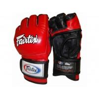 Перчатки для ММА FAIRTEX FGV13