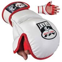 Перчатки для ММА GRANT GRGM-1