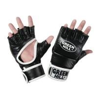 Перчатки для ММА GREEN HILL Felis