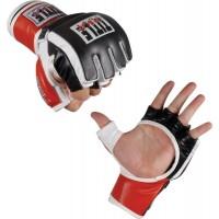Перчатки для ММА TITLE GEL Max Training Gloves