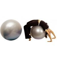 Мяч для фитнеса «ФИТБОЛ-75» с системой ABC