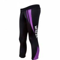 Компрессионные штаны Venum leggins