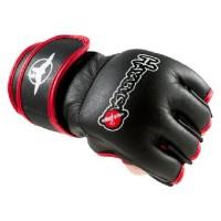 Перчатки для ММА Hayabusa MGHY01