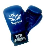 Перчатки боксерские Thai Professional BG3
