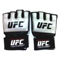 Перчатки для ММА UFC Ultimate 2