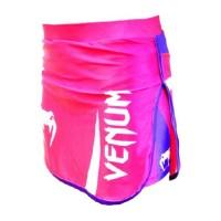 Компрессионные шорты Venum Women VS15