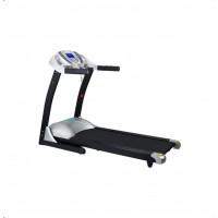 Беговая дорожка Hop-Sport KS-8880 Gallop