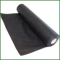 Агроволокно (спанбонд) IZOLON AGRO 50 черный UV 3,2х100