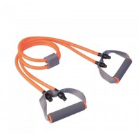 Эспандер LiveUp  DUAL TUBE EXERCISER