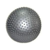 Массажный мяч LiveUp MASSAGE BALL