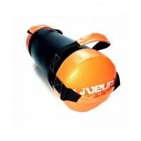 Мешок для кроссфита LiveUp CORE BAG 20 кг