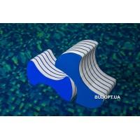 Колобашка (калабашка) для плавания Супер Профи Onhill PLV-2419