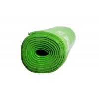 Коврик для йоги и фитнеса PowerPlay 4010 0.4см