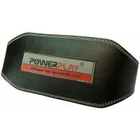 Пояс атлетический PowerPlay 5053