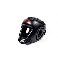 Боксерский шлем PowerPlay 3045