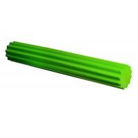 Ролик для йоги PowerPlay YOGA FOAM ROLLER 4020 90*15см