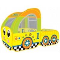 Палатка RoyalToys 889-163B машина