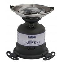 Газовая горелка портативная Cadac Adventure Camp Set