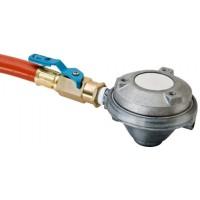 Редуктор газовый Cadac EN417