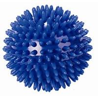 Мяч игольчатый 9 см М-109