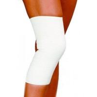 Эластичный бандаж на коленный сустав PT0301/0307