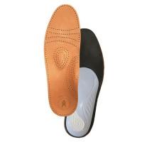Стельки ортопедические для закрытой обуви СТ-104