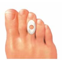 Гелевая подушечка на пальцы ног 274