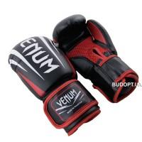 Боксерские перчатки тренировочные Venum DX MA-5315 (10, 12 унций)