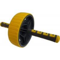 Колесо-триммер одинарное Zelart FI-2023