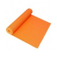 Коврик для йоги и фитнеса Zelart PVC FI-4986-3