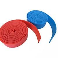 Жгут эластичный ленточный спорт. VooDoo Floss Band FI-3935-2.5