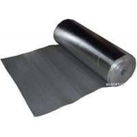 Алюфом (А) 2мм фольгированный химически сшитый