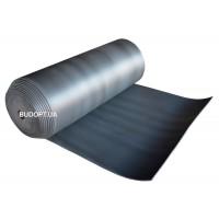 Тепло-шумоизоляция из вспененного полиэтилена 2мм Изолон 500
