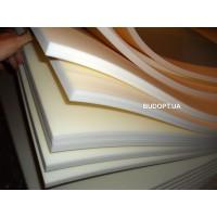 Изолон листовой ППЭ 3050 (isolon 500 3050) 50мм