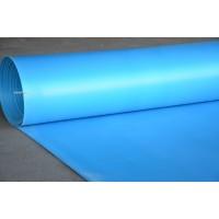 Изолон цветной (синий, красный, зеленый, жёлтый и др.) 3 мм ППЭ 3003 (isolon 500)