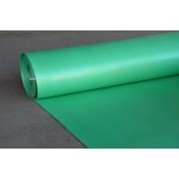 Изолон цветной (синий, красный, зеленый, жёлтый и др.) 8 мм ППЭ 3008 (isolon 500)