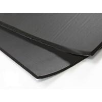 Шумоизоляция Ultimate Soft Grey 6mm, лист 75x50см